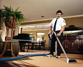 Carpet - Keep the carpet in your home looking great with our carpet cleaning, carpet repair, and stain removal services. Contact us in Phoenix, Arizona, for details.