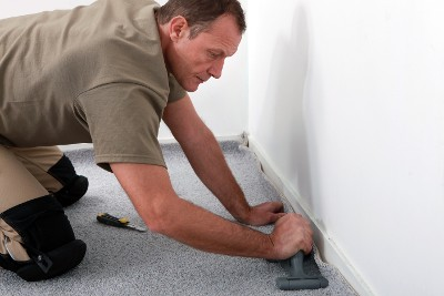 Carpet Repair in Phoenix, AZ