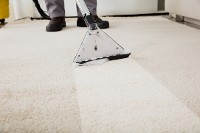 Carpet Cleaning in Phoenix,  AZ